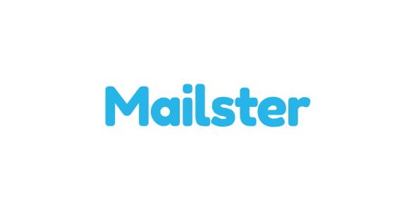 MemberPress - Mailster