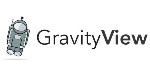 GravityView - Core Plugin