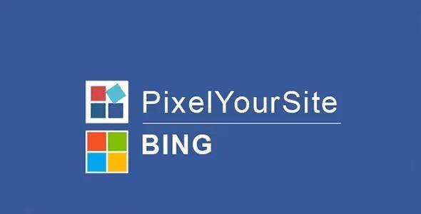 PixelYourSite Pro - Microsoft UET (Bing)