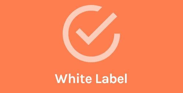 OceanWP White Label