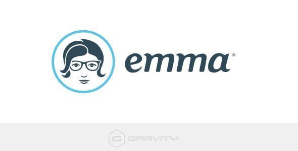 Gravity Forms Emma Add-On