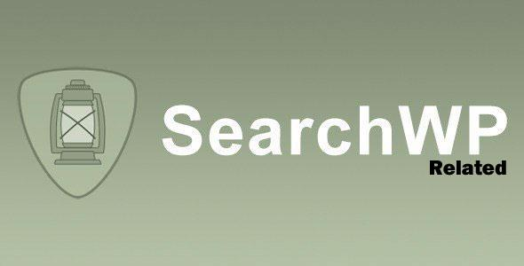 SearchWP - Related