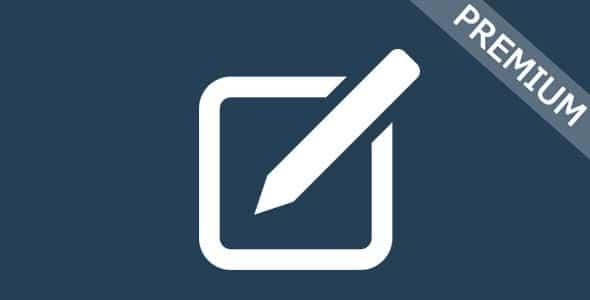 SnapOrbital - LearnDash Notes