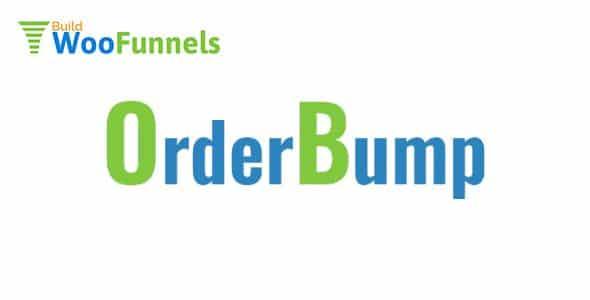 WooFunnels - WooCommerce Order Bumps